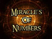 Miracles Of Numbers