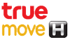 ทรูมูฟ เอช (True Move H)